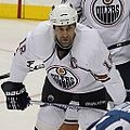 Ethan Moreau Oilers.jpg