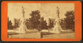 Ether Monument, Boston Public Garden, from Robert N. Dennis collection of stereoscopic views.png