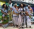 Ethiopia IMG 4553 Addis Abeba (38762257414).jpg