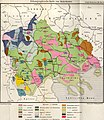 Ethnographische Karte von Makedonien (1899).jpg