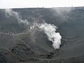 Etna-Fumeroles (4).jpg
