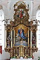 Ettenbeuren MariaeHimmelfahrt Altardetail.jpg