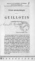 Etude biographique, Guillotin, Joseph Ignace (IA BIUSante 90945x26x03).pdf