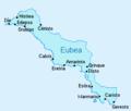 Eubea-es.png