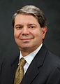 Eugene Louis Dodaro 2005.jpg