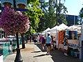 Eugene Saturday Market craft booths.jpg