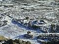 Eureka, Nunavut -c.jpg