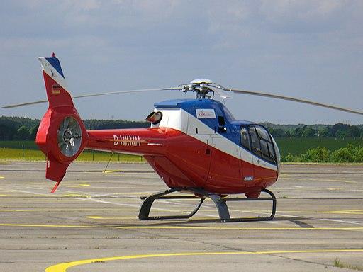 EurocopterEC120BColibri ILA2006