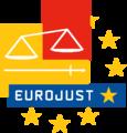 Eurojust Logo.png