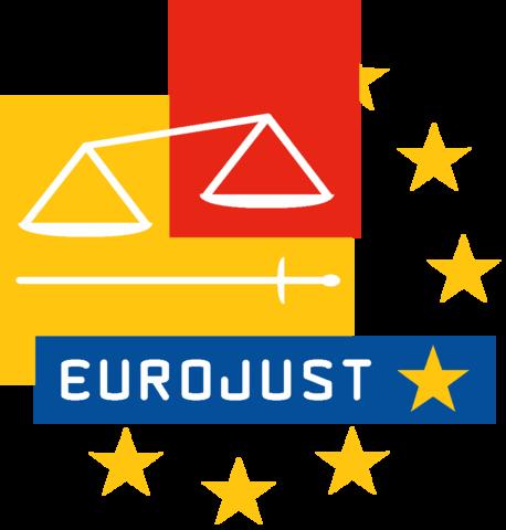 Fájl:Eurojust Logo.png – Wikipédia