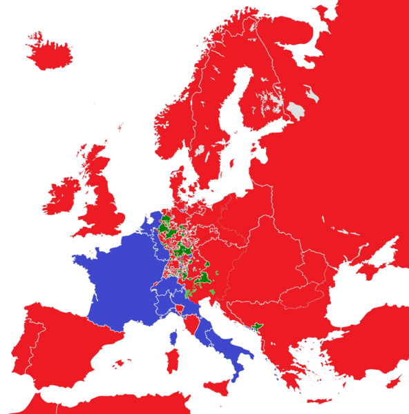 File:Europe 1799 monarchies, republics and ecclesiastical lands.png