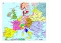 Europe en 1550.pdf