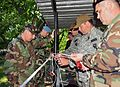 European Command's Humanitarian Mine Action, Moldovan army engineers protect citizens from 70-year-old killers 140610-Z-DE895-001.jpg