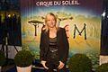 Europese première Cirque du Soleil (34).jpg