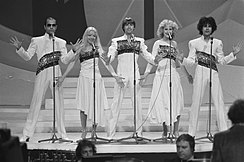 Eurovision Song Contest 1980 - Profil 1.jpg