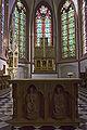 Euskirchen st martin altarraum.jpg