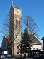 Ev. Kirche Essen-Haarzopf.jpg