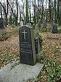 Evangelický hřbitov ve Strašnicích 161.jpg