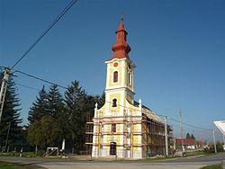 magyarország térkép bikács Bikács – Wikipédia magyarország térkép bikács