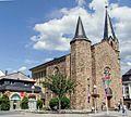 Evangelische Kirche Neuenahr.jpg