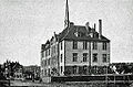 Evangelisches Stift St Martin Koblenz 1900.jpg