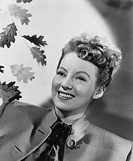 Evelyn Keyes American film actress