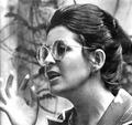 Evelyne AXELL, 1972.tif
