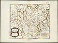Evesché du Puy Le Velay lun des vingt deux dioceses du Languedoc (5121158778).jpg