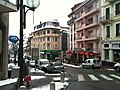 Evian-01-2010.jpg