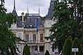 Evian-les-Bains (Haute-Savoie) (10004784446).jpg