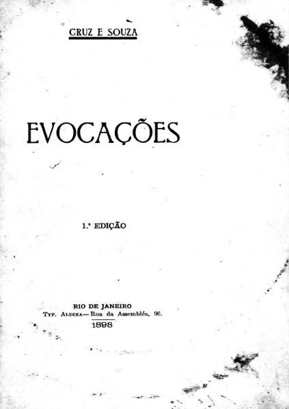 File:Evocações.djvu