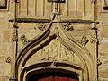 Excideuil église portail sud détail (1).JPG