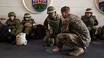 Exercise Iron Fist 2016, U.S. Marines, JGSDF Coordinate intergrate naval gunfire, mortars, close-air support During SACCEX 160221-M-GM943-657.jpg