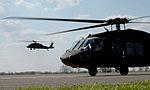 Exercise Vibrant Response 15 150502-F-HE651-205.jpg