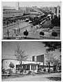 Exhibition House in Ankara (15001798848).jpg