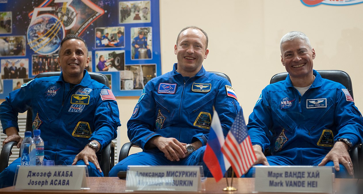 Expedition 53 Press Conference (NHQ201709110014).jpg