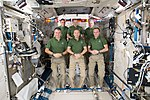 Expedition 53 inflight crew portrait in the Kibo lab (3).jpg
