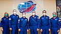 Expedition 64 Press Conference (NHQ202010130014).jpg
