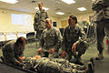 Expeditionary Survival Skills training 150208-Z-YW189-040.jpg