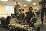 Expeditionary Survival Skills training 150208-Z-YW189-040.jpg