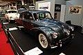 Exposition Tatra Rétromobile 2020 (6).jpg