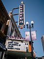 Exterior of Orpheum Theater.jpg
