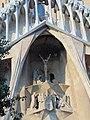 Exterior of the Sagrada Família 19.jpg