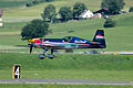 Extra300RS Toni Eichhorn Airpower 2011 01.jpg