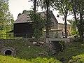 Fürstenwalde-Nr62.jpg