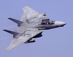F 14 戦闘機 Wikipedia