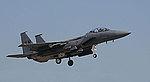 F-15E (4701052862).jpg