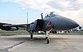 F-15E Strike Eagle MAKS-2011 (1).jpg