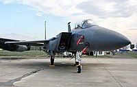 F-15E Strike Eagle MAKS-2011 (1).jpg