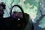 F-35 training system, logistic system ready for operations 150630-M-EG514-000.jpg